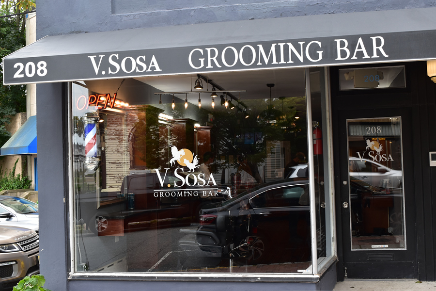 Celebrity Styling Dog Groomers, 112 Bloomfield Ave ...