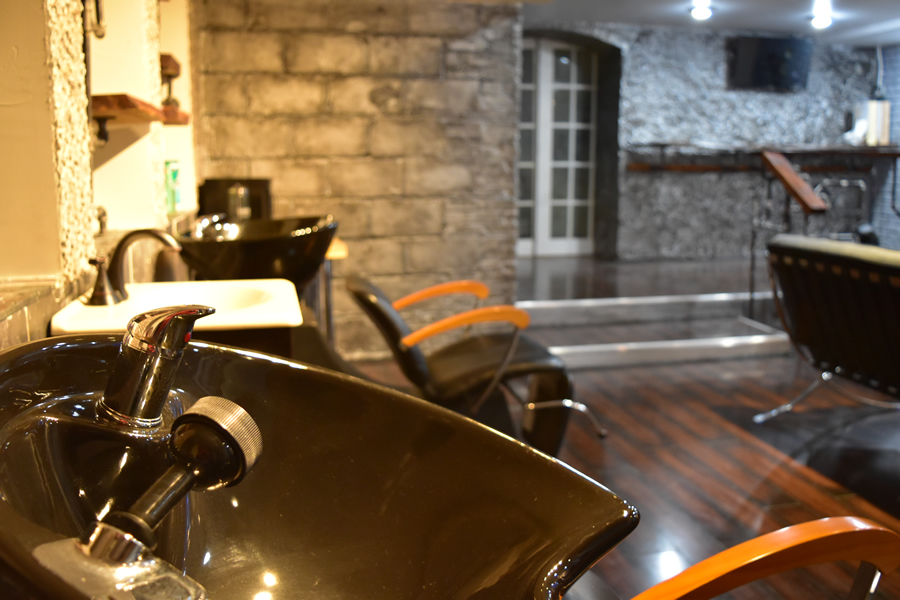 Barber_Shop_Montclair_NJ 2