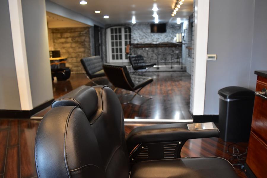 Barber_Shop_Montclair_NJ 3