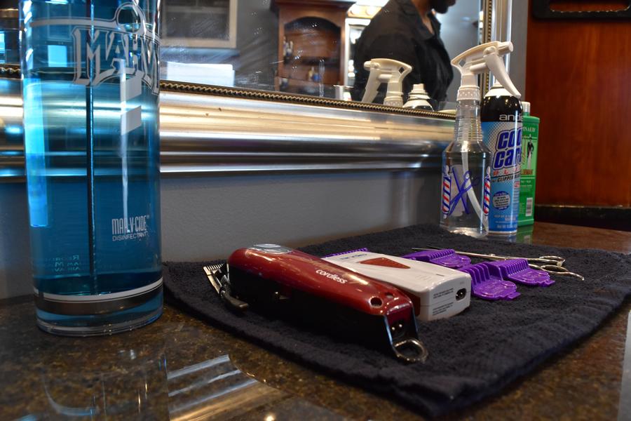 Barber_Shop_Montclair_NJ 6