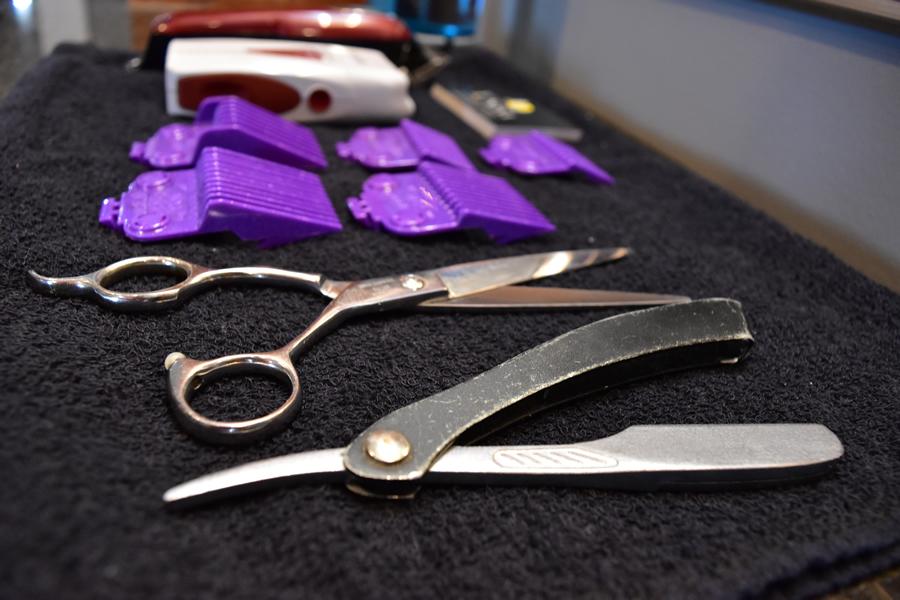 Barber_Shop_Montclair_NJ 7