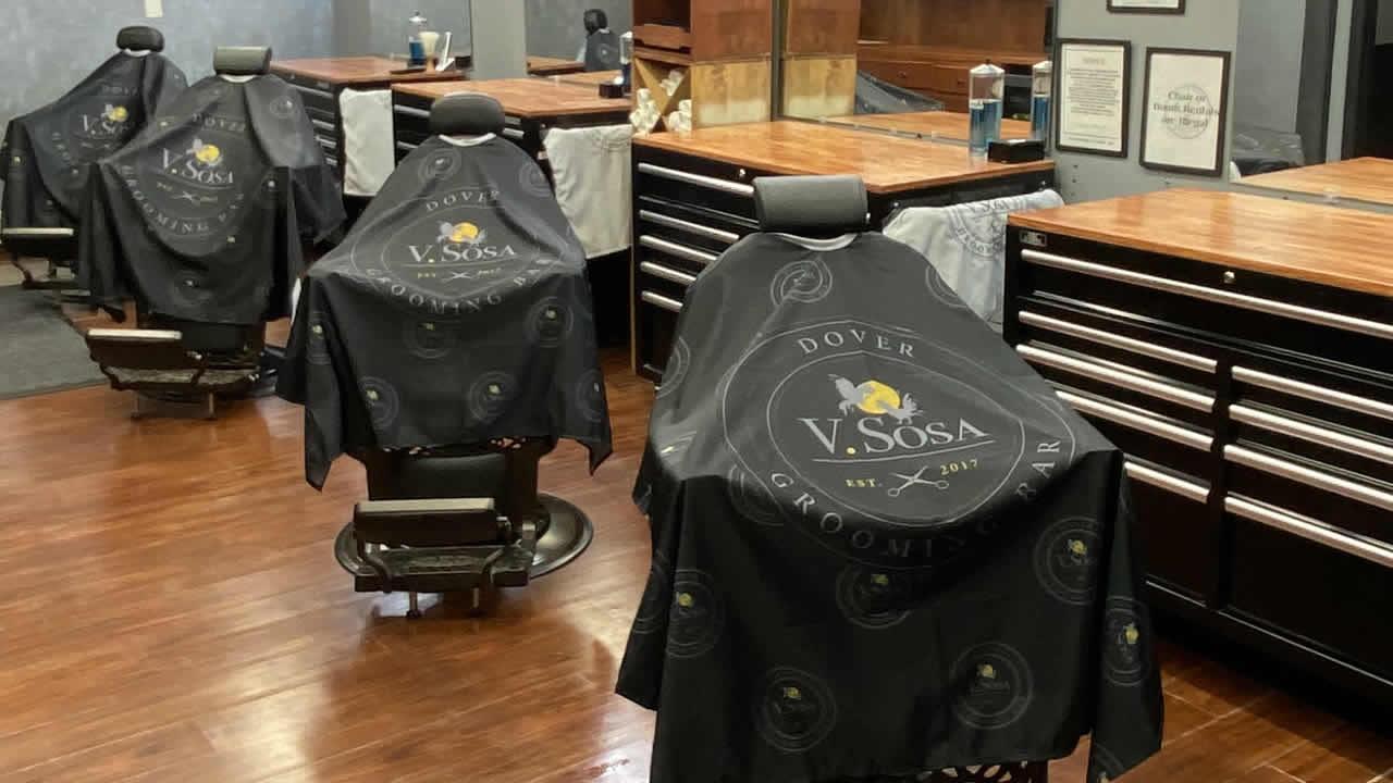 Barbershop-Dover-NJ