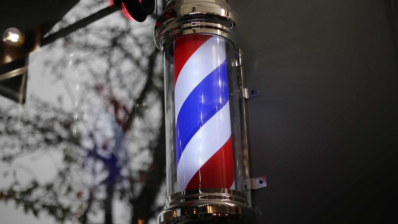 Barbershop-Dover-New-Jersey