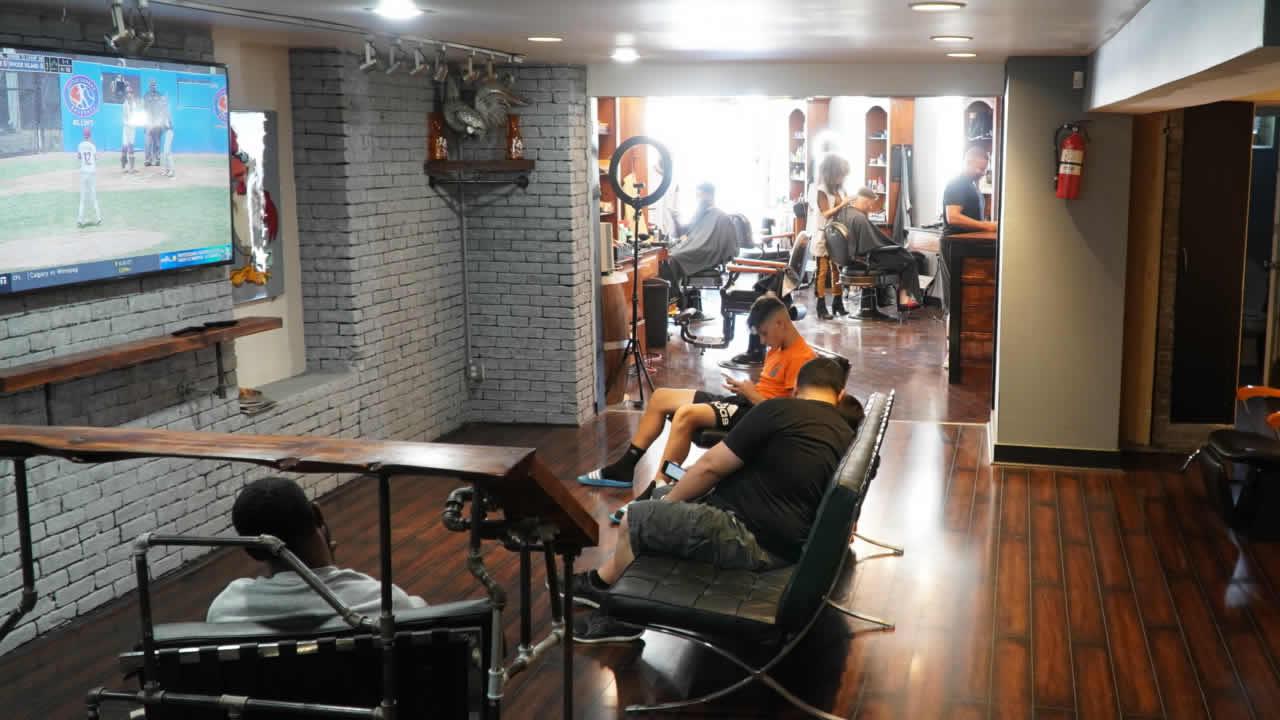 Barbershop-Montclair-NJ