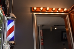 4_Barber_Shop_Montclair_NJ