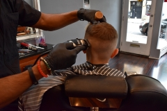 Barber_Shop_Montclair_NJ 5