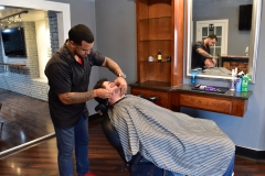 Barber_Shop_Montclair_NJ 8