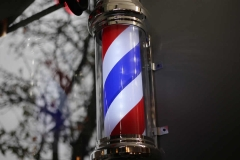 Barbershop-Dover-New-Jersey