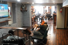 Barbershop-Montclair-NJ