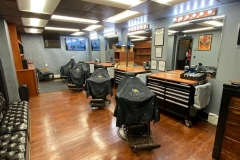 VSosa-Grooming-Bar-Dover-NJ