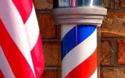 Barbershop Montclair