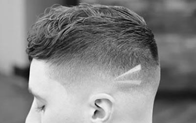 montclair nj barber