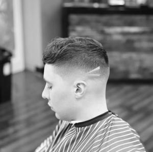 Find Montclair New Jersey Haircut Montclair Nj Barber Shop