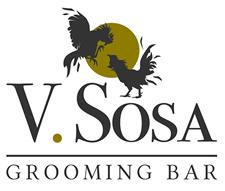 V.Sosa Grooming Bar
