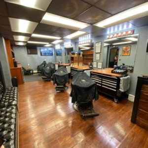 VSosa Grooming Bar Dover NJ